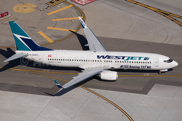 43e8e81b118d0 WestJet to add Loreto