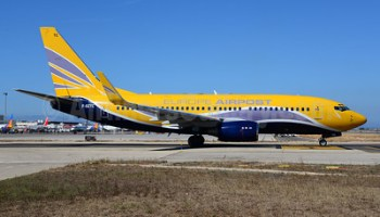 Asl aviation group to rebrand its four european airlines world europe airpost to fly to glasgow and halifax next summer gumiabroncs Image collections