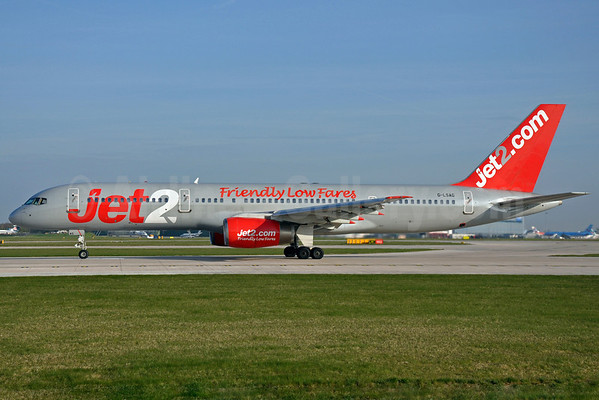 flights to alicante with jet2 com
