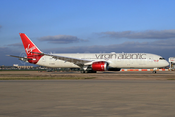 benchmarking virgin atlantic airline Virgin atlantic business strategy analysis  they need to perform benchmarking validation,  virgin airlines has expanded and reached the united.