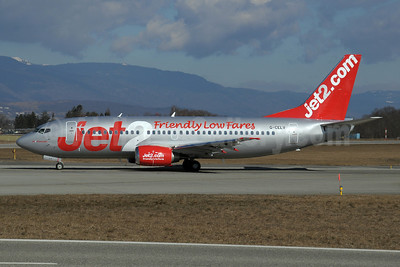 Jet2 to operate twice weekly flights from manchester to grenoble jet2 to operate twice weekly flights from manchester to grenoble france this ski season sciox Image collections