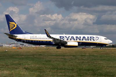 https://i1.wp.com/airlinersgallery.smugmug.com/Airlines-Europe/Ryanair/i-fkLzVZG/0/S/Ryanair%20737-800%20WL%20EI-DHD%20%2803%29%28Grd%29%20LGW%20%28AJB%29%2846%29-S.jpg