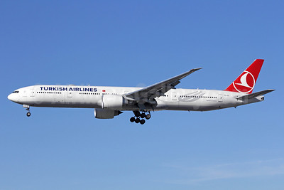 https://i1.wp.com/airlinersgallery.smugmug.com/Airlines-Europe/Turkish-Airlines/i-WDMnWRG/1/S/Turkish%20777-300%20TC-JJL%20%2810%29%28Apr%29%20LAX%20%28MBI%29%2846%29-S.jpg