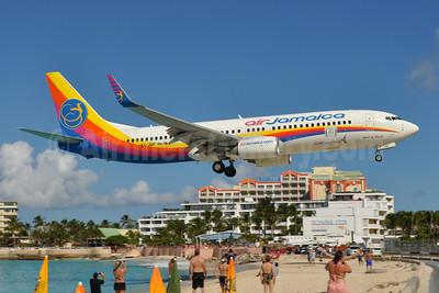 https://i1.wp.com/airlinersgallery.smugmug.com/Airlines-LatinAmericaCaribbean/Air-Jamaica/i-ZG2hJgh/0/S/Air%20Jamaica-Caribbean%20Airlines%20737-800%20WL%209Y-JMF%20%2811-50%20Years%29%28Ldg%29%20SXM%20%28DGD%29%2846%29-S.jpg