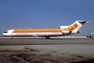 https://i1.wp.com/airlinersgallery.smugmug.com/Airlines-LatinAmericaCaribbean/Air-Jamaica/i-vcTRvSs/0/S/Air%20Jamaica%20727-200%206Y-JMN%20%2869%29%28Grd%29%20MIA%20%28BD%29%2846%29-S.jpg