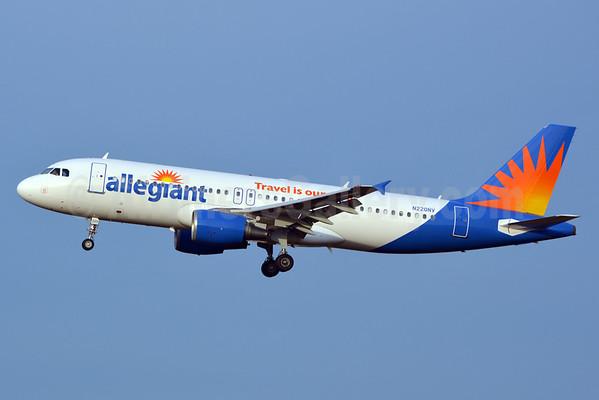 Allegiant Air World Airline News Page 3