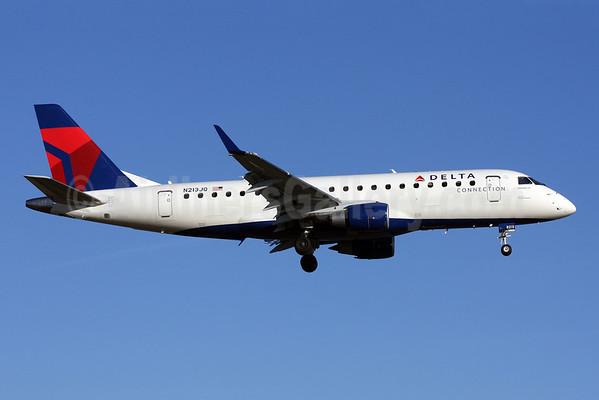 Embraer ERJ 175 | World Airline News | Page 2