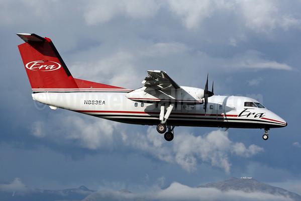 Fallen Airlines World Airline News