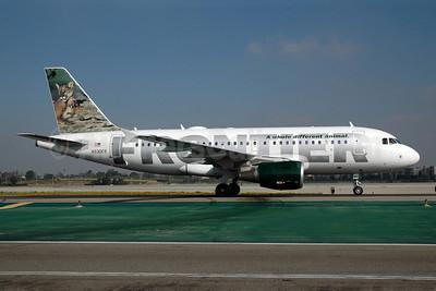 Trenton Mercer Airport World Airline News