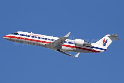 https://i1.wp.com/airlinersgallery.smugmug.com/Airlines-UnitedStates/American-Eagle-2nd-SkyWest/i-x2R3gS9/0/S/American%20Eagle-SkyWest%20CRJ100%20N868CA%20%2884%29%28Tko%29%20LAX%20%28MBI%29%2846%29-S.jpg