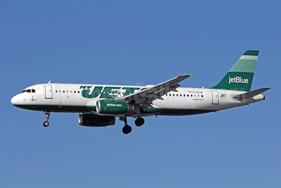 https://i1.wp.com/airlinersgallery.smugmug.com/Airlines-UnitedStates/JetBlue-Airways/i-M7vGjzc/0/S/JetBlue%20A320-200%20N746JB%20%2810-NY%20Jets%29%28Apr%29%20LAX%20%28MBI%29%2846%29-S.jpg