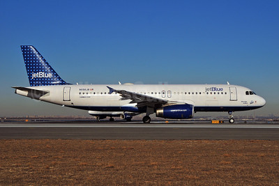 how to fly standby on jetblue