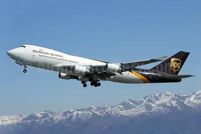 https://i1.wp.com/airlinersgallery.smugmug.com/Airlines-UnitedStates/UPS-Airlines-United-Parcel/i-v4f6x4g/0/S/UPS%20747-400F%20N571UP%20%2803%29%28Tko%29%20ANC%20%28JGW%29%2846%29-S.jpg