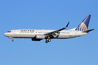 Collective Bargaining Agreement World Airline News
