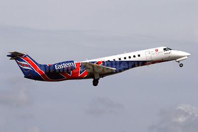 International thai airways
