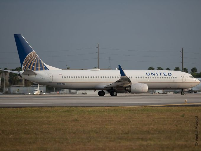 United Airlines Seating Chart 737 900 | www ...