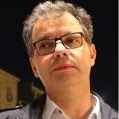 Mario Olivero
