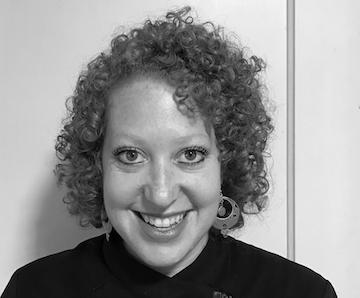 Shira Goldstein