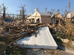 Abaco Destruction1_Hurricane Dorian_2019