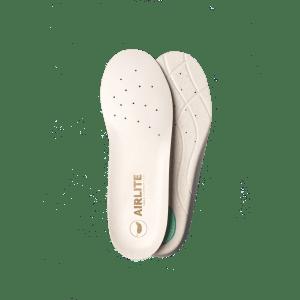 Airlite Comfort ®