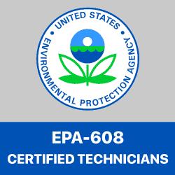 epa-logo-CERTIFIED608.png