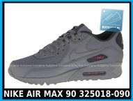 Buty męskie NIKE AIR MAX 90 325018-090 cena 350 zł - sklep 2