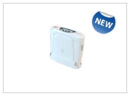 Concentrator portabil de oxigen Zen O lite Airmed