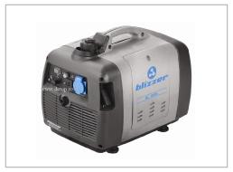 Generator de curent portabil 900W Airmed