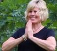 #Patti Tuberty, #Chair Yoga, Airmid Wellness