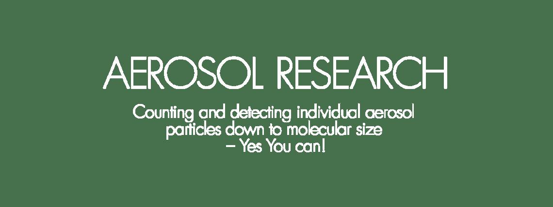 aerosoltxt_mod