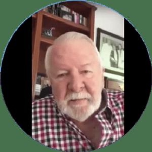 Video collection Dr. Jorge Alberto Duque Mejía