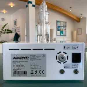 AIRNERGY Little Atmos LA Rückansicht Webbilder 2500x2500