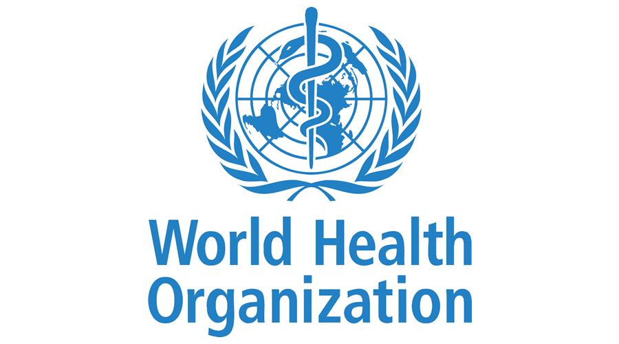 https://i1.wp.com/airocide.ie/wp-content/uploads/2021/06/world-health-organization-vector-logo.png?fit=900%2C500&ssl=1