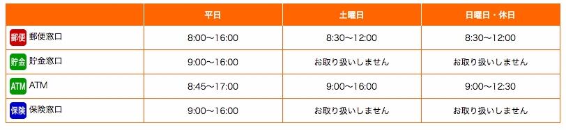 screenshot-map-japanpost-jp-2016-09-25-18-40-08