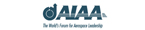 DDIS is a member of AIAA