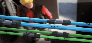 Five Things to Consider When Designing a Compressed Air Piping System