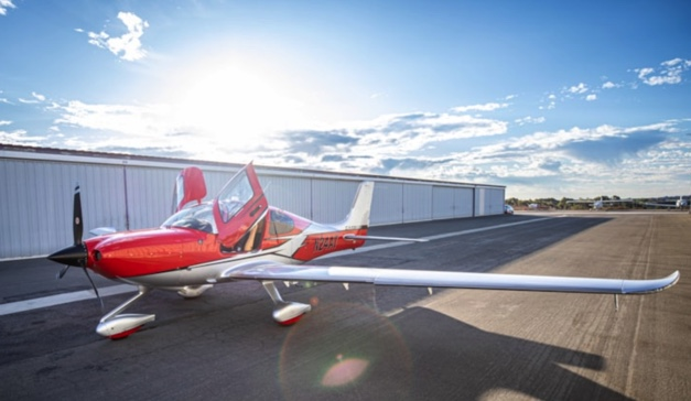 3 planes to add to your christmas list 1 Airplane GEEK 3 Planes to Add to Your Christmas List