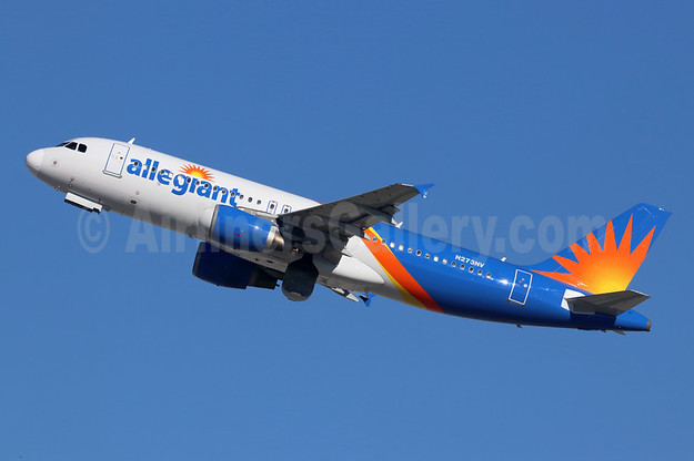 allegiant announces six new routes for the summer including Airplane GEEK Allegiant announces six new routes for the summer including Phoenix