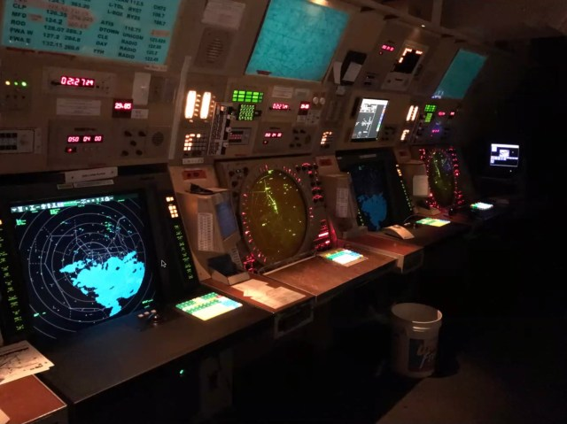 atc atct tracon artcc who are we talking to and why 1 Airplane GEEK ATC, ATCT, TRACON, ARTCC -- Who are We Talking to and Why?