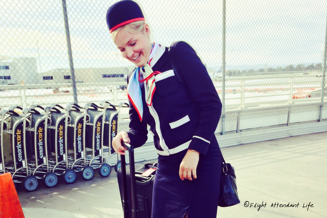 flight attendant identity crisis 10 tips for redefining and rediscovering your identity amidst an uncertain future efbbbf Airplane GEEK Flight Attendant Identity Crisis — 10 tips for redefining and rediscovering your identity amidst an uncertain future