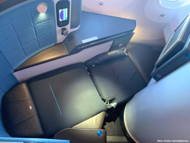 head to head battle comparing air france and klm in business class 7 Airplane GEEK Head-to-Head Battle: Comparing Air France and KLM in Business Class