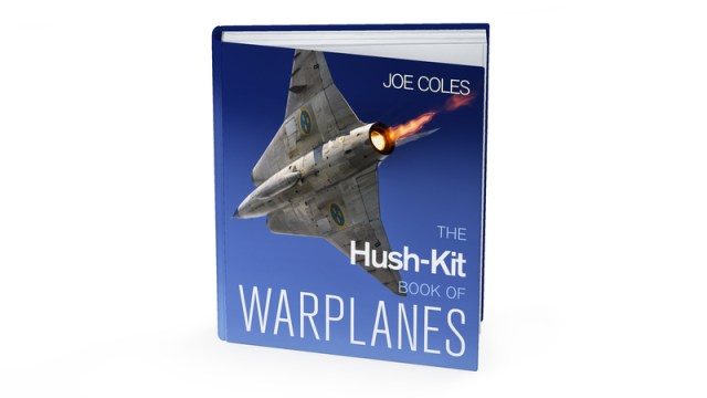 high times a speedy history of drugs in aviation 1 Airplane GEEK High times: A speedy history of drugs in aviation