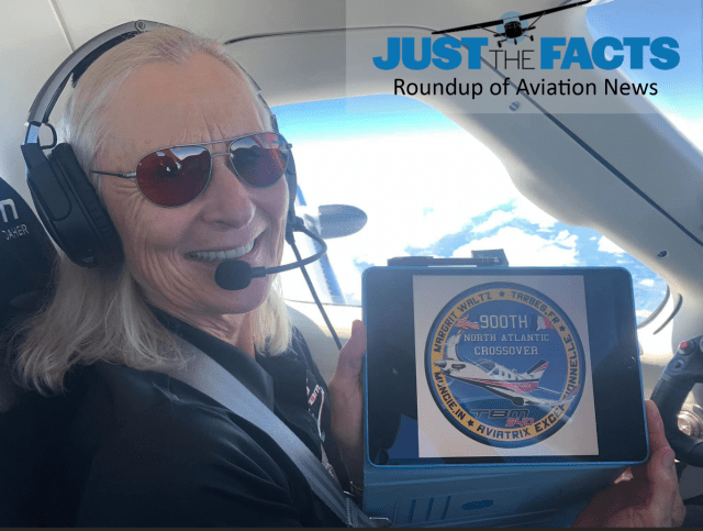 ntsb shares shocking crash details credits proposed for green gas and a big 50th for eaa Airplane GEEK NTSB Shares Shocking Crash Details, Credits Proposed For Green Gas And A Big 50th For EAA