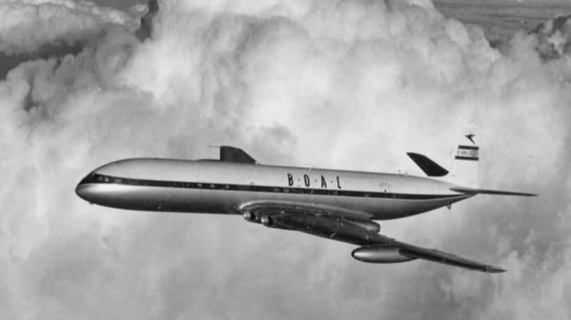 re read this article in forty years time we predict the future of aviation 7 Airplane GEEK Re-read this article in forty years time: We predict the future of aviation