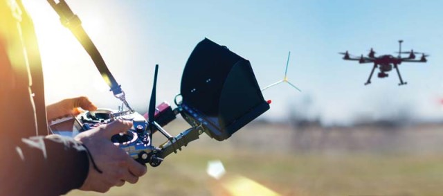 ready set launch 30 pro tips to incorporate drones into your business 2 Airplane GEEK Ready, Set, Launch! 30 pro tips to incorporate drones into your business