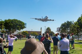 spotlax2019 is right around the corner are you ready 1 Airplane GEEK #SpotLAX2019 Is Right Around The Corner, Are You Ready?
