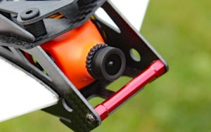 techone fpv wing review from motion rc 4 Airplane GEEK TechOne FPV Wing Review From Motion RC