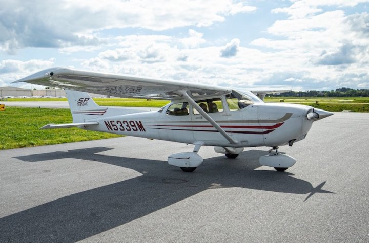 the top 5 training aircraft Airplane GEEK The Top 5 Training Aircraft