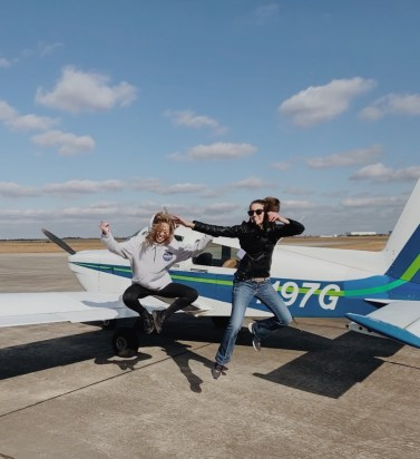 tips your instructor wish you knew 1 Airplane GEEK Tips Your Instructor Wish You Knew