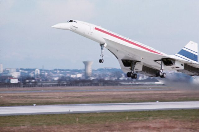 what happened to air indias concorde options 2 Airplane GEEK What Happened To Air India's Concorde Options?
